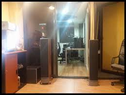 recording music studio for jingles tv ads artists in beirut lebanon