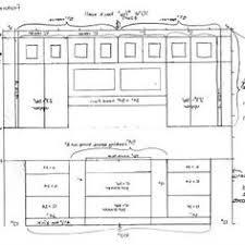 kitchen base cabinets no doors http shanenatan info pinterest