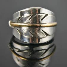 Native American Wedding Rings by 97 Best Native American Weddings Ethnic Weddings Jevel