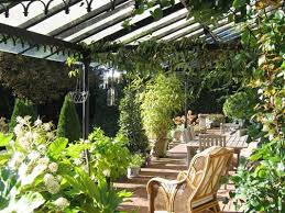 Garden Veranda Ideas Period Classic Veranda Large Garden My Pinterest Verandas
