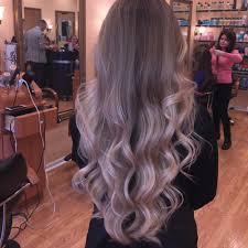 nica u0026 sam 311 photos u0026 152 reviews hair salons 743 9th ave