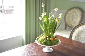 artificial flowers for home decoration silk flower arrangements interior home decoration with flawless