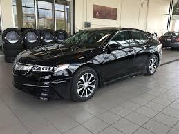 lexus ls kijiji ontario uberselect toronto cars rightcar