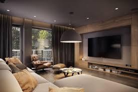 elegant living rooms tone on tone creates very elegant soothing