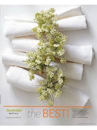 crate and barrel napkins 83 best napkins napkin rings images on pinterest napkins table
