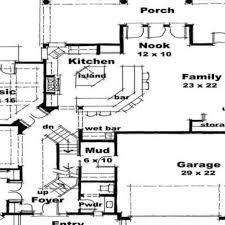 plan of house castle style house plans car interior design