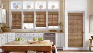 Window Treatments For Sliding Glass Doors With Vertical Blinds - curtains window blinds and curtains rare window blinds and