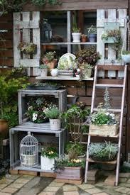 290 best urban rustic home u0026 decor images on pinterest