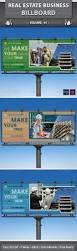 19 best signage images on pinterest signage print templates and