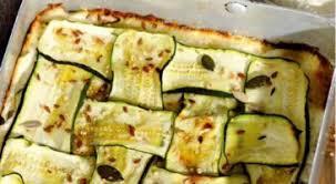 recettes cuisine rapide plats de cyril lignac recette facile et cuisine rapide gourmand