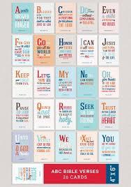 best 25 bible verses for children ideas on bible