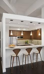 Dream Homes Interior Home Design - The home interiors