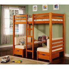 Best GLP Ideas Images On Pinterest Triple Bunk Beds  Beds - Walmart bunk bed