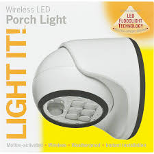 wireless dental loupe light closet wireless lights for department 56 with wireless lights for