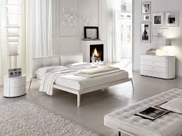 bedroom design ideas bright bedroom design with shades white