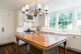 featured kitchen charming 1920s beach house beach cottage kitchen