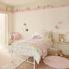 Children S Duvet Cover Sets Childrens Bedding Home Debenhams Debenhams