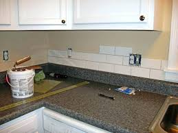 backsplash tile ideas for kitchens best kitchen tile designs and