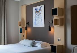 hotel avec service en chambre chouette hôtel hotel proche tour eiffel hôtel porte