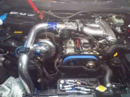 2001 lexus is300 app sensor boosted is300 roll call pics u0026 vids page 7 lexus is forum
