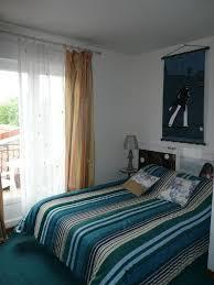 chambre de commerce chalons en chagne le pavot bleu envoûtant chambres d hotes chalons en chagne