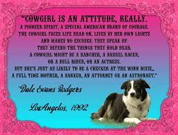 australian shepherd quotes 20 best quotes images on pinterest cowgirl quote country life
