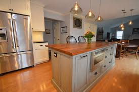 wooden kitchen island reclaimed wood kitchen islands