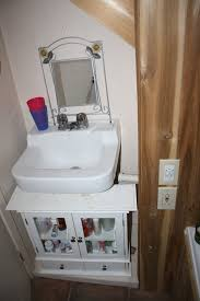 Cottage Style Bathroom Vanities by Stunning Small Cottage Style Bathroom Vanities With Single Hole