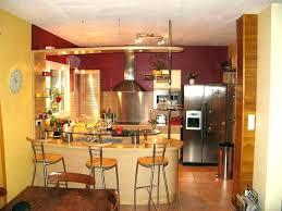 meuble bar cuisine americaine meuble bar separation cuisine americaine cool merveilleux meuble