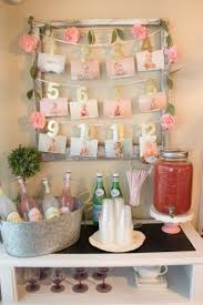 best 25 baby birthday parties ideas on pinterest baby 1st display your babies monthly photos from the first year of their life at their first birthday