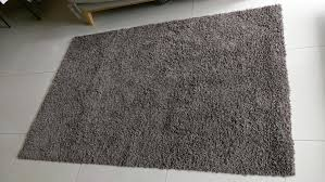 ikea carpet protector ikea queen size mattress protector and carpet for sale hk 1500