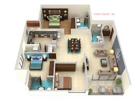 kanakia niharika apartment thane west mumbai location price