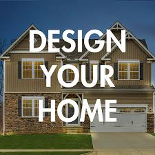 Jacksonville Home And Patio Show New Construction Homes For Sale Home Builder Maronda Homes