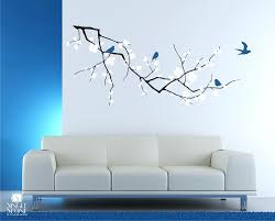 articles with custom vinyl wall art decals tag wall art decal wall art decals for bedroom 53 wall art decals tree branch cherry blossom wall decal with