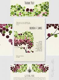 Cards Wedding Invitations Escort U0026 Place Cards Wedding Invitation Design Set Printable