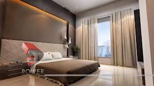 interior design of house bedroom shoise com