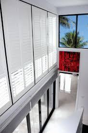 38 best chic shutters images on pinterest shutters plantation