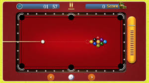 Free Pool Tables Pool Table Free Game 2016 Android Apps On Google Play