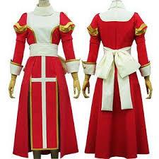 high priest costume cdjapan ragnarok online high priest costume l apparels costumes