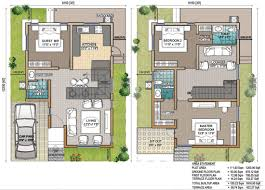 dream home design questionnaire planning kit buildness hire architects services