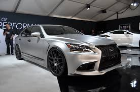 lexus is 250 custom wheels k break kyoei usa