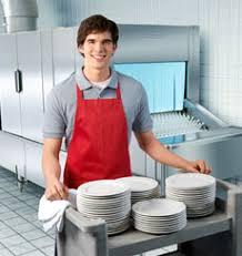 Commercial Hobart Dishwasher Commercial Dishwasher Dishwashing Equipment Hobart