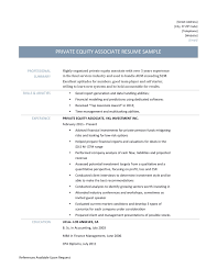 Stock Associate Job Description For Resume by Stock Associate Resume Example Youtuf Com