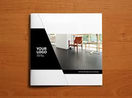 free home interior design catalog interior design catalogues coles thecolossus co