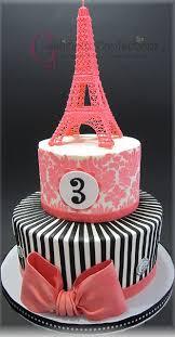 84 best 18th birthday ideas images on pinterest birthday ideas