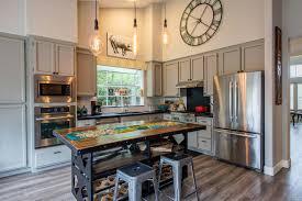 Kitchen Cabinets Santa Rosa Ca 2076 Bock Street Santa Rosa Ca 95403 Sold Listing Mls