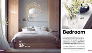 Ikea Catalogue Catalog 2012