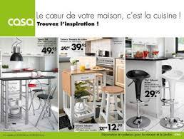 casa cuisine décoration galette de chaise casa 87 argenteuil galette de