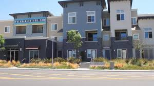 Homes For Rent In Ct by Palomar Station Apartments For Rent In San Marcos Ca Forrent Com