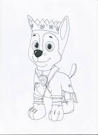 paw patrol halloween paw patrol skye x chase coloring coloring pages